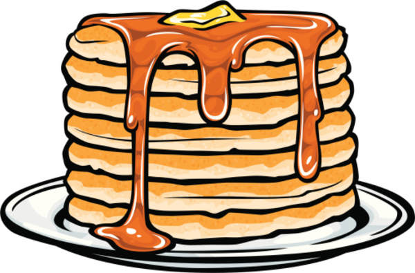 jber pancake breakfast u2022 uso alaska rh alaska uso org Bacon Pancakes Sausage Clip Art pancake breakfast clip art free